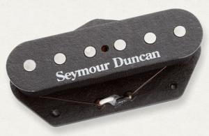 Seymour Duncan Hot Tele Set