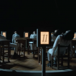 欅坂46『Student Dance』MV考察! 人格矯正